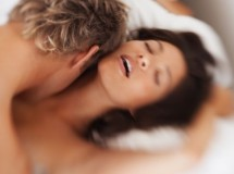 seks-orgazym_56323