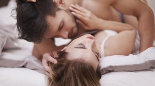 sex_razkazi_SexObiavi.BG_sex_fantaziiite_na_edna_sladurana