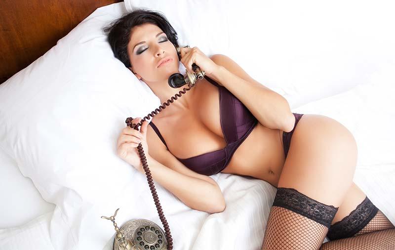 telefonen-sex-56235423